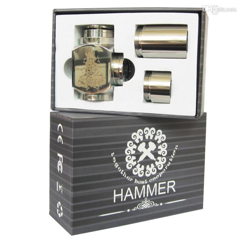 hammer of thor side effect lyrics top online pharmacy for