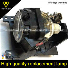 Projector Lamp for Dukane Image Pro 8755H bulb P/N DT00841 78-6969-9917-2 220W UHB id:lmp0405