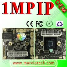 Hisiclion Sensor Xmeye 4*5M/8*4M/8*3M/16*960P HD Digital 8CH 8