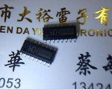 Бесплатная доставка (5 шт./лот) оригинальный CH340G CH340 G SOP-16 чипов новые и оригинальные IC