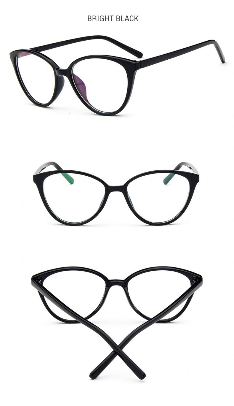 fake glasses (17)