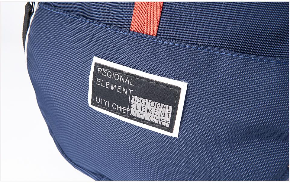 Travel-bag_07