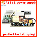 """NEW original for Apple iMac 27"""" A1312 310W PSU Power Supply Board 614-0446 PA-2311-02A 310W Late 2009 Mid 2010 Mid 2011 Year"""