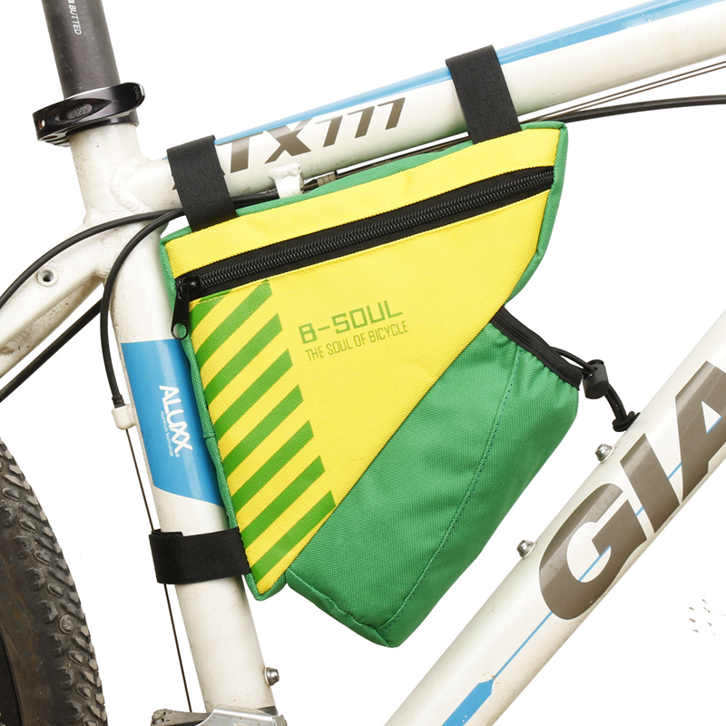 afe7b7821ca All about Amazoncom Sls3 Small Cycling Top Tube Aero Bag - kidskunst ...