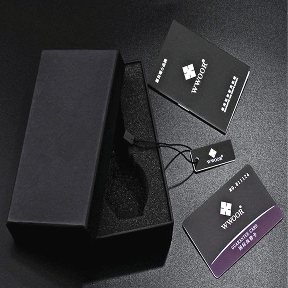 wwoor boxes_