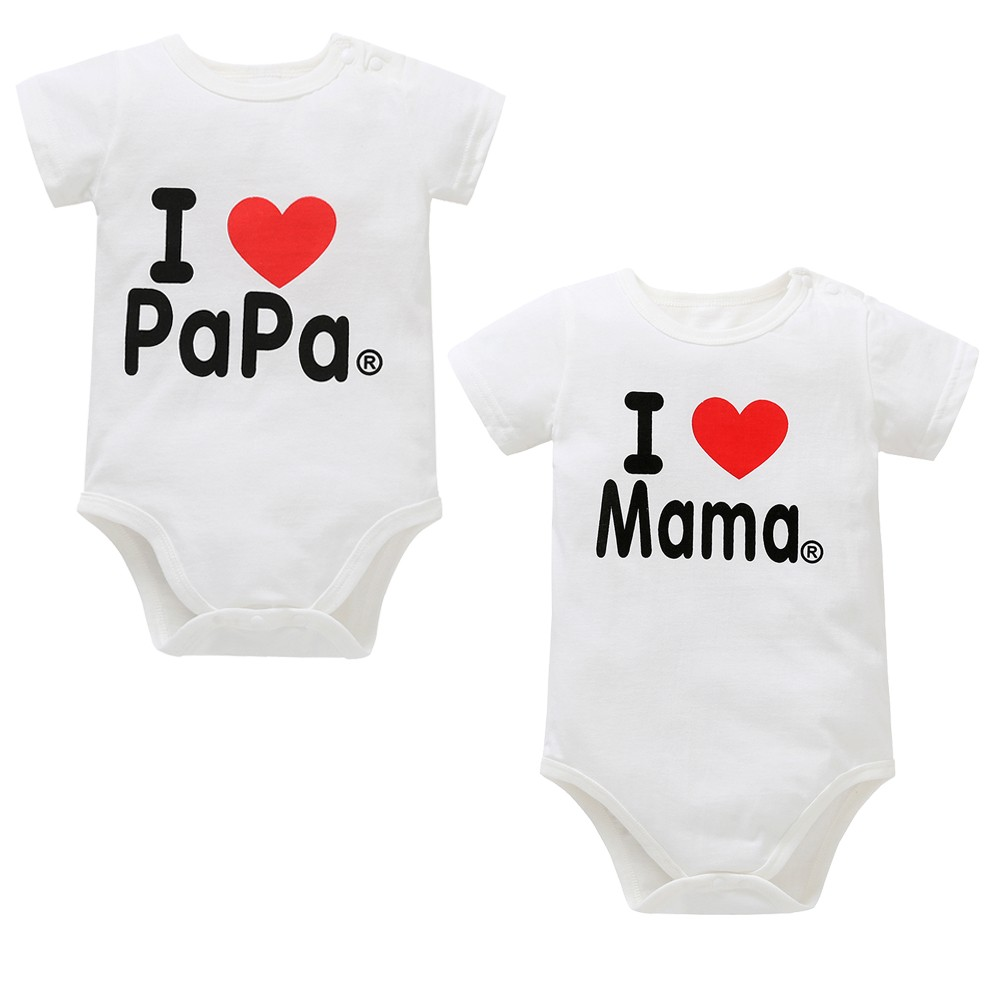 Top 10 Largest Clothes Papa List And Get Free Shipping 5a8elcn7