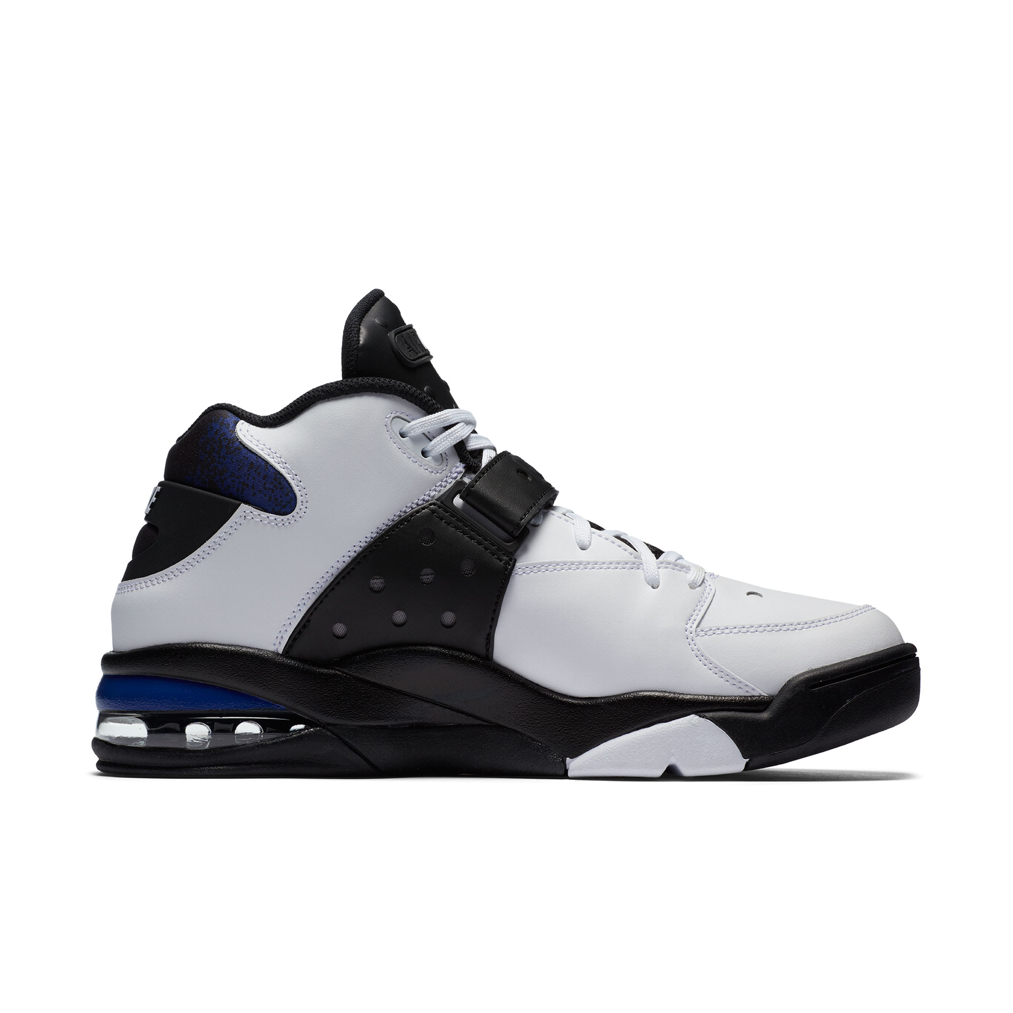 e65d9dea8ec Original New Arrival Authentic NIKE AIR FORCE MAX mens mens basketball  shoes sneakers AH5534 Sport Outdoor-in Basketball Shoes from Sports    Entertainment ...