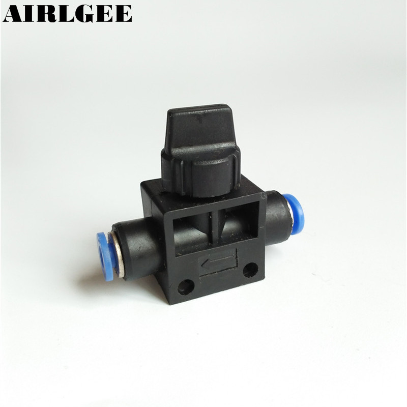 Online Get Cheap Pneumatic Switch Aliexpresscom Alibaba Group - 2 way switch fitting