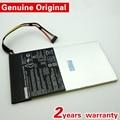 Подлинная новые оригинальные 3.8 В 5000 мАч 19WH Tablet PC аккумулятор для ASUS Padfone 2 (A68) C11-P03 Литий-Полимерный Аккумулятор batteria АККУ