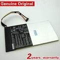 Genuine new original 3.8 V 5000 mah 19WH Tablet PC bateria para ASUS Padfone 2 (A68) C11-P03 Li-Polímero Bateria batteria AKKU
