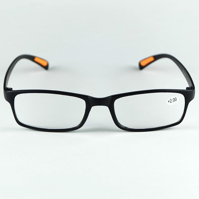 Wholesale Simple Design Pure Color Style Comfortable ...