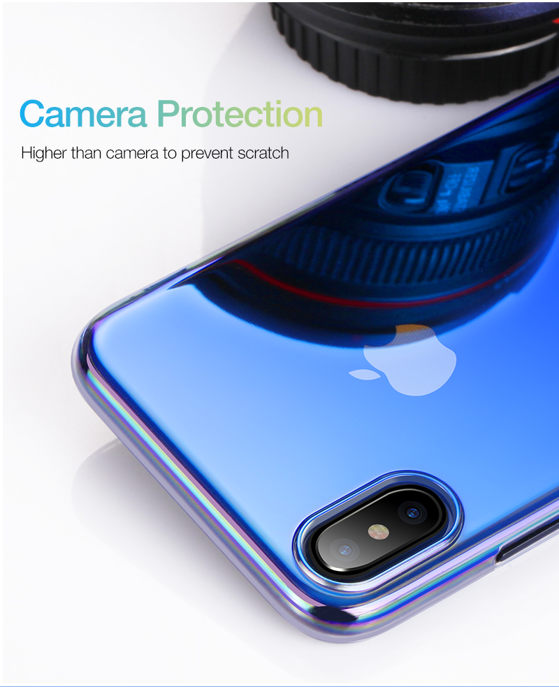 11 case for iphone X