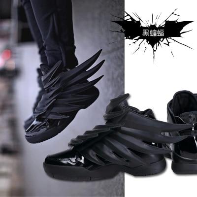Jeremy Scott 3.0 Shoes