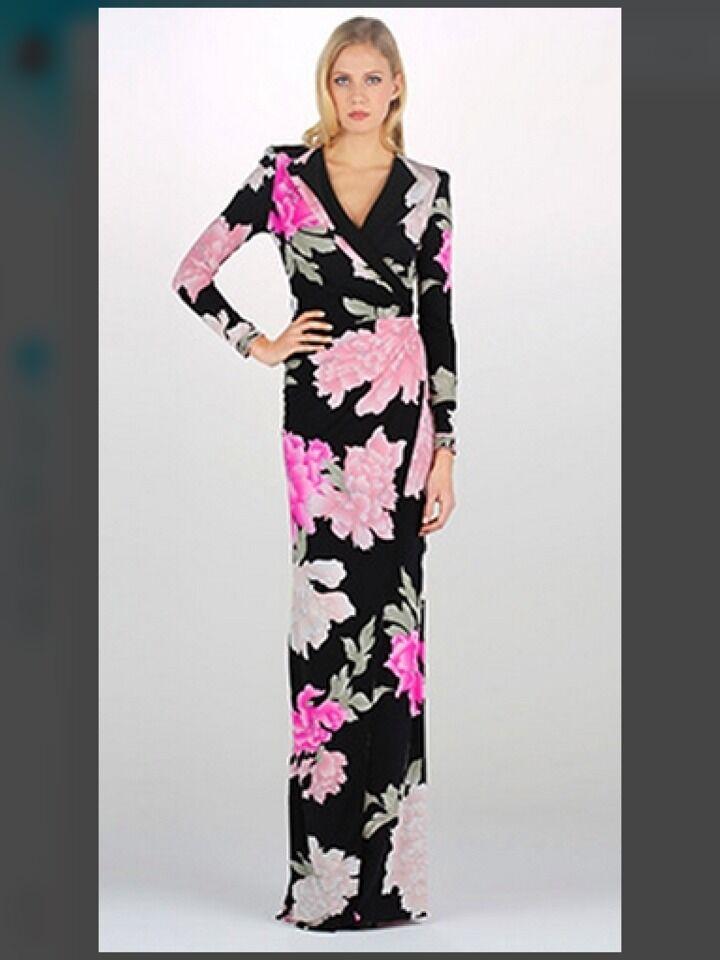 Dresses Real Limited Natural Vestido 2017 Women s Italian Fashion Printing Bohemia Lengthening Stretch V neck