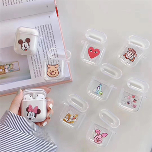 Airpods case Cute for airpods