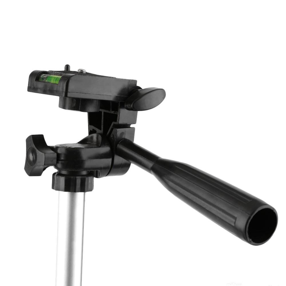 Hoge kwaliteit Universal Portable Mini 4 secties Professionele - Camera en foto - Foto 3