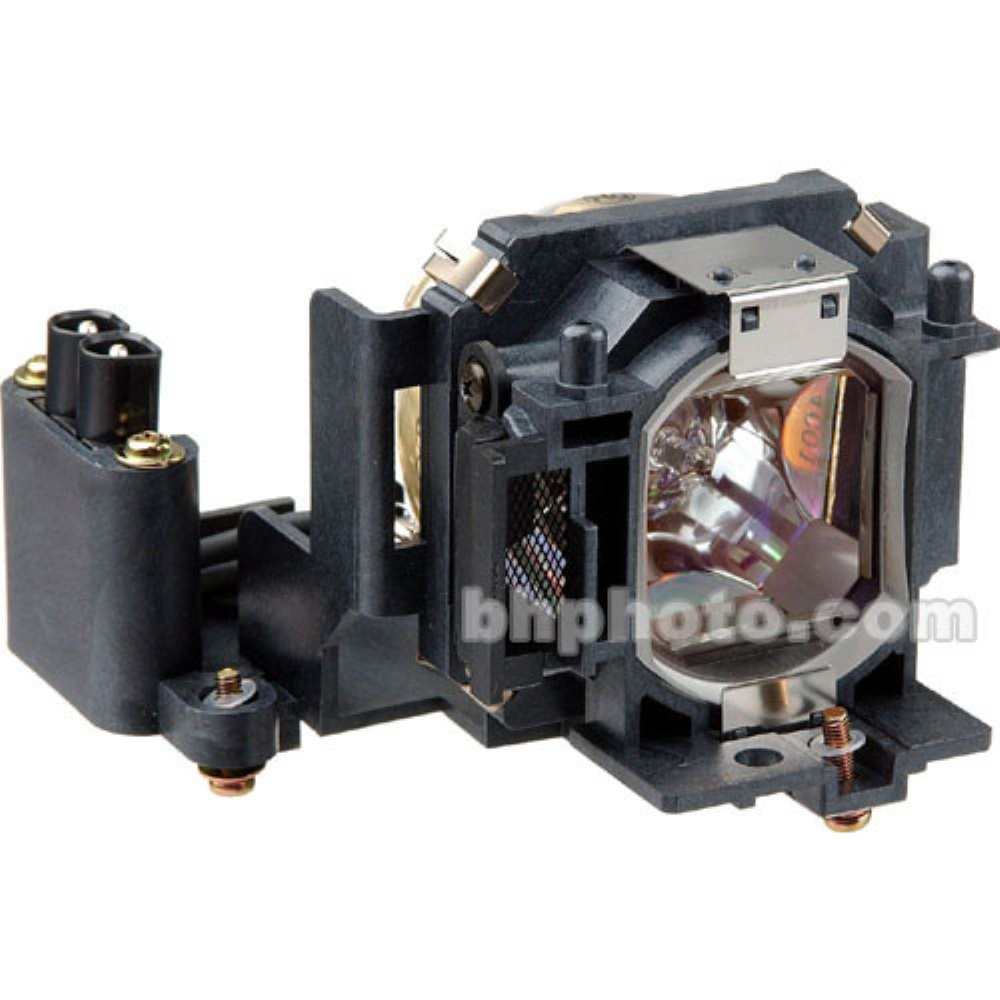 Sony LMP-C190 Projector Replacement Lamp for CX61,CX63,CX80,CX85,CX86,VPL-CX61,VPL-CX63,VPL-CX80,LMP-C190,VPL-CX85 Projectors replacement projector lamp module lmp 600 for sony vpl xc50 vpl s600m vpl x600m vpl sc50m vpl sc60m vpl s900e