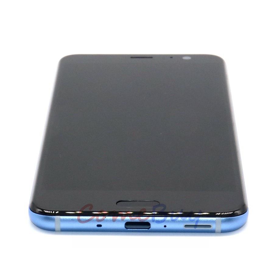 HTC U11 LCD Display (36)