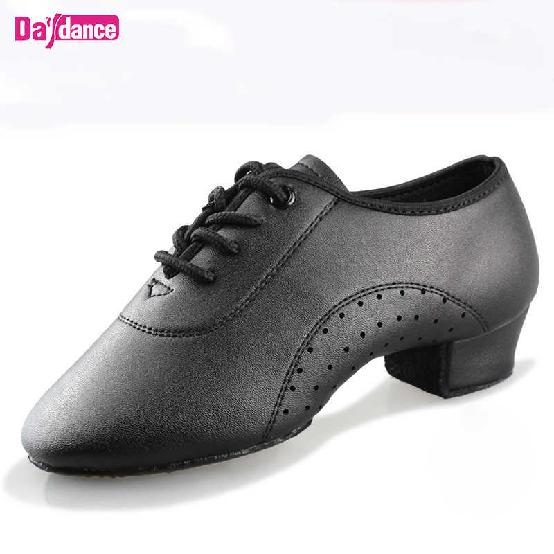 Latino Shoes For Boys Kids|Dance shoes