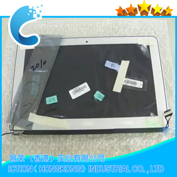 A1466 Original New Full LCD Screen Display Assembly 661-7475 661-02397 A for Apple MacBook Air 13 A1466 Year 2013 2014 2015 a1369 new original a1369 assembly for apple macbook air 13 lcd display assembly a1369 a grade new and original 2011 year