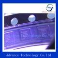20 шт. для iphone 6 зарядки ic 1610A2 100% новое и оригинальное бесплатная доставка ПРОСТО 1610A2 BGA-36