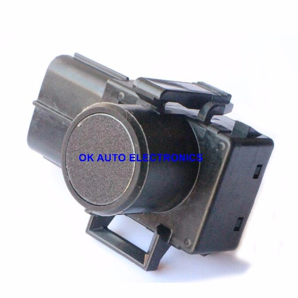 Czujnik parkowania czujnik PDC czujnik parkowania odległość czujnik do Toyoty PRIUS 89341-28480 188300-3940 2010-2011