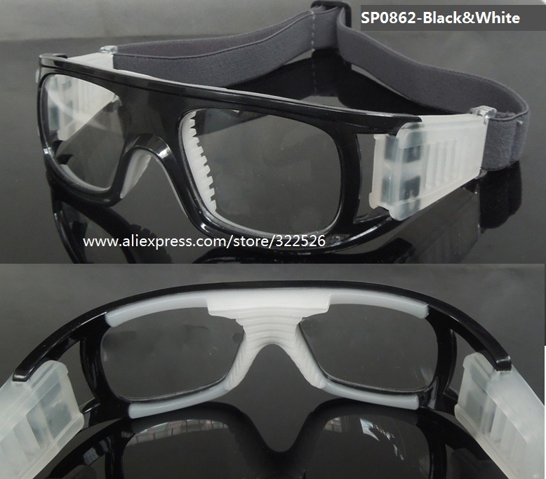 Whole Sports Sunglasses  online whole sports glasses for soccer from china sports
