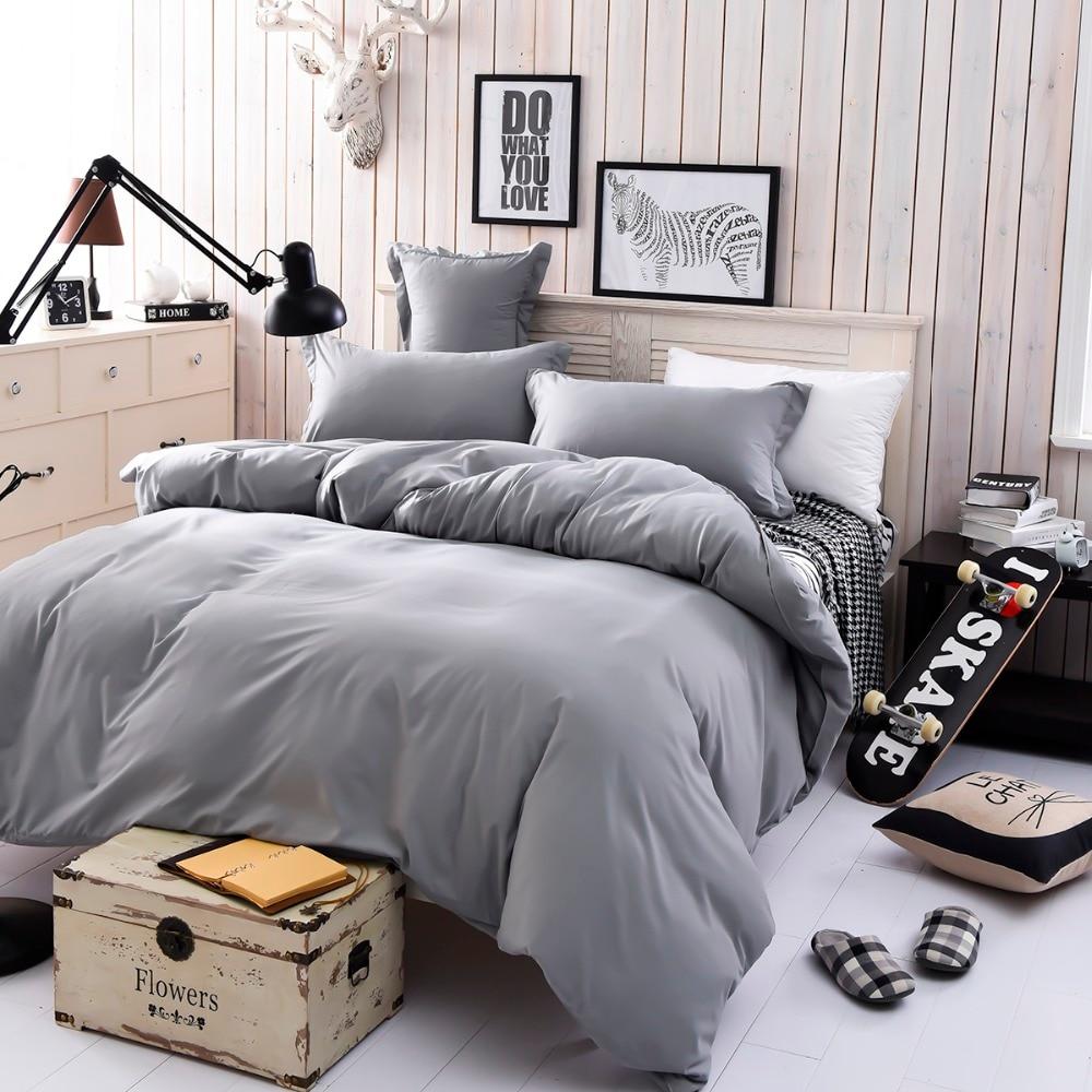 online get cheap patchwork duvet covers aliexpresscom  alibaba  - patchwork kawaii bedding set modern duvet cover bed sheets bedsheet kingqueen twin size home textile