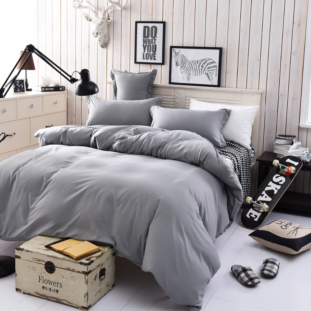 modern duvet - popular modern bed setbuy cheap modern bed set lots from china