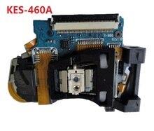 Ersatz Laserlinse Blue-ray Dvd-laufwerk KES-460A KES 460A KEM-460A für Playstation 3 PS3 slim