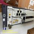 huawei 10G GPON ONU IP DSLAM MA5818 with provide VDSL2 ADSL2+ SHDSL ports