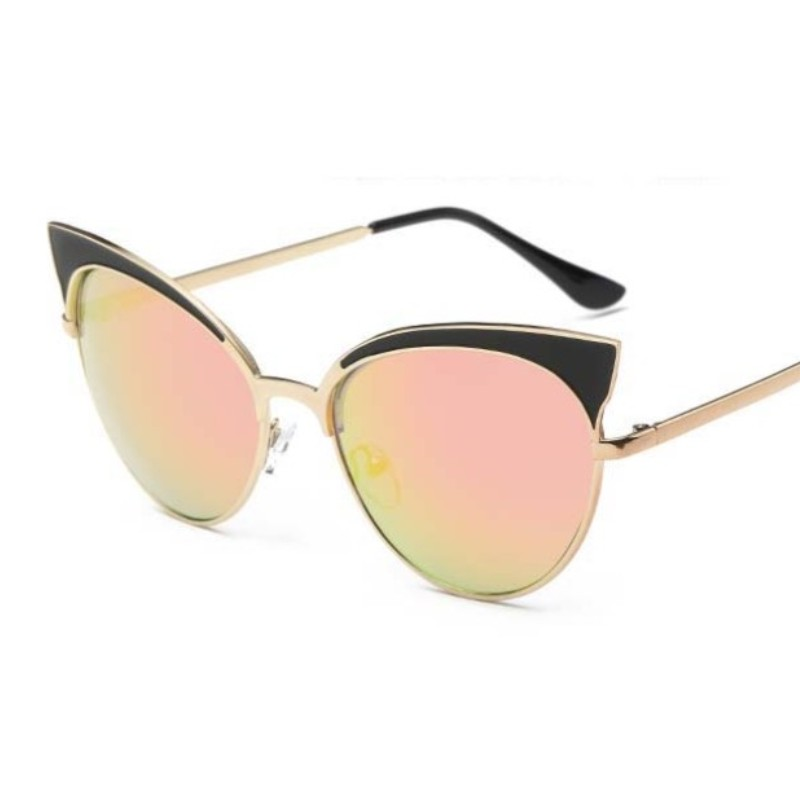 Latest Sunglasses For S  por latest eyewear trends latest eyewear trends lots