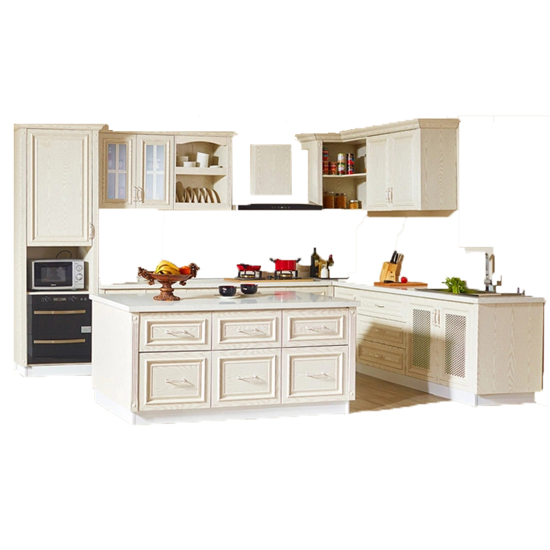 Metal Kitchen Cabinets Manufacturers: Aliexpress.com : Buy Modern Style Stainless Steel Kitchen