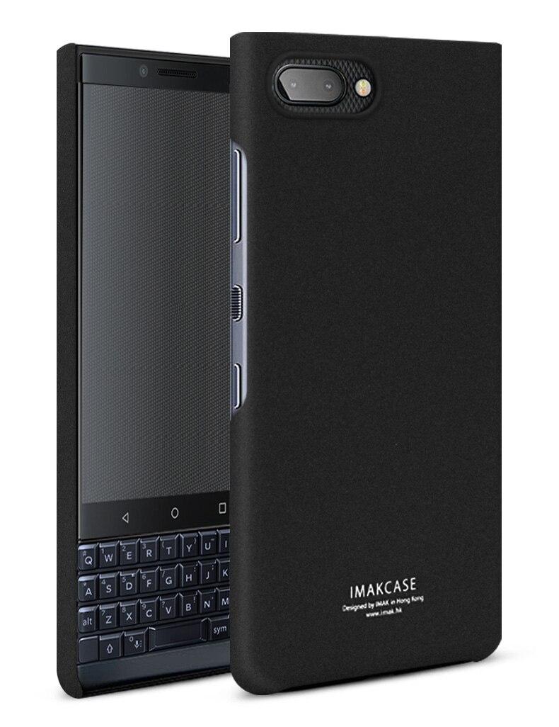 huge selection of 1636f 6d52e IMAK Cowboy case for Blackberry Key2 LE Case Key 2 LE