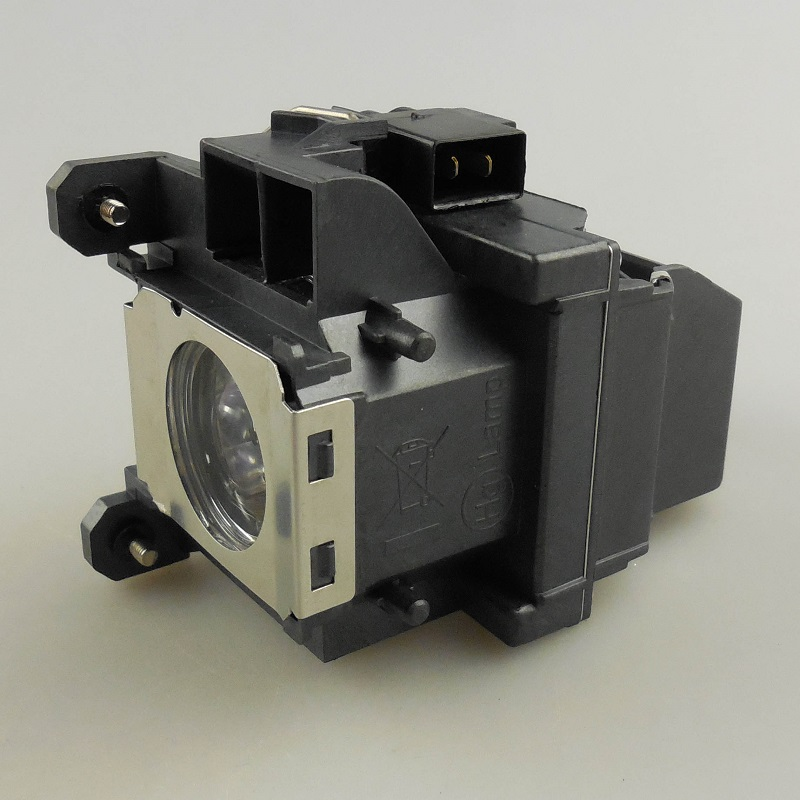 Original Projector Lamp ELPLP48 For EPSON EB-1723/PowerLite1716/PowerLite1720/PowerLite1725/PowerLite1730W/PowerLite1735W /H269A original projector lamp elplp18 for powerlite 720c powerlite 730c powerlite 735c v11h055020 v11h056020 v11h103020