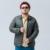 Más el Tamaño 5XL 6XL Hombres Chaqueta de Invierno Cálido Parka Abrigos Casual Ultraligero Pato Blanco Abajo Chaqueta de Los Hombres A Prueba de Viento prendas de Vestir Exteriores DJ079