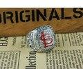 Free shipping replica 2013 St.Louis Cardinals Baseball World Series Championship Ring