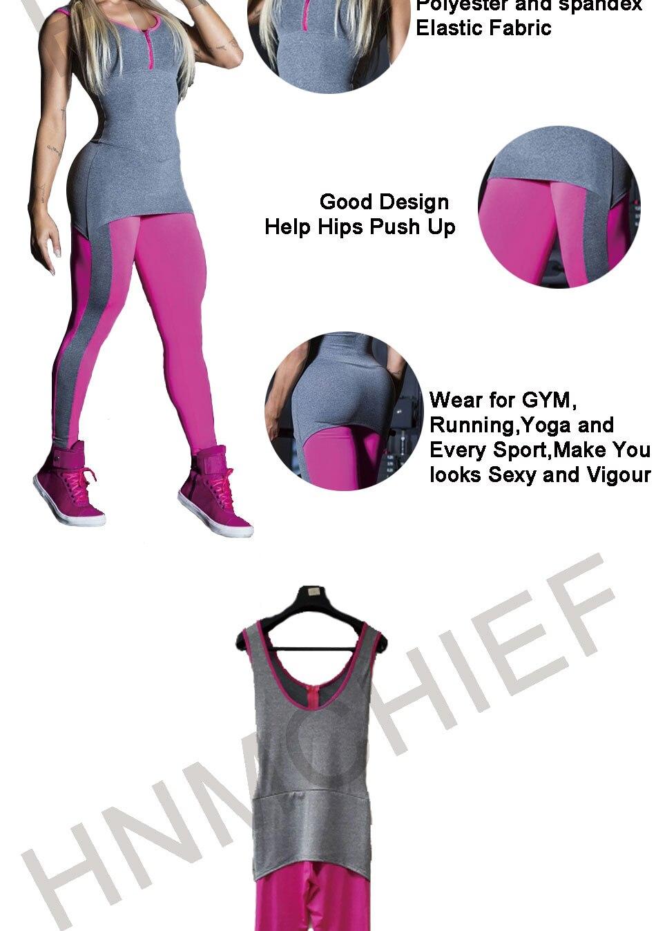 High Quality women yoga sports pants