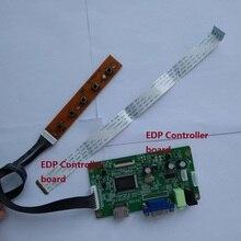 for B156HAN06 0 15 6 HW0A LCD DRIVER monitor EDP LED 30Pin KIT VGA 1920X1080 SCREEN