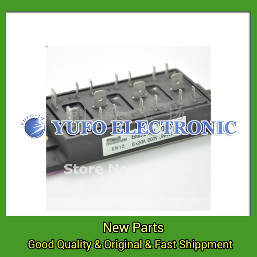 Free Shipping 1PCS 6MBI30L-060 6MBI30F-060 Power Module original new Special supply Welcome to orderFree Shipping 1PCS 6MBI30L-060 6MBI30F-060 Power Module original new Special supply Welcome to order