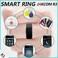 Jakcom Smart Ring R3 Hot Sale In Radio As Digital Radio Dab Vintage Radio Degen De13