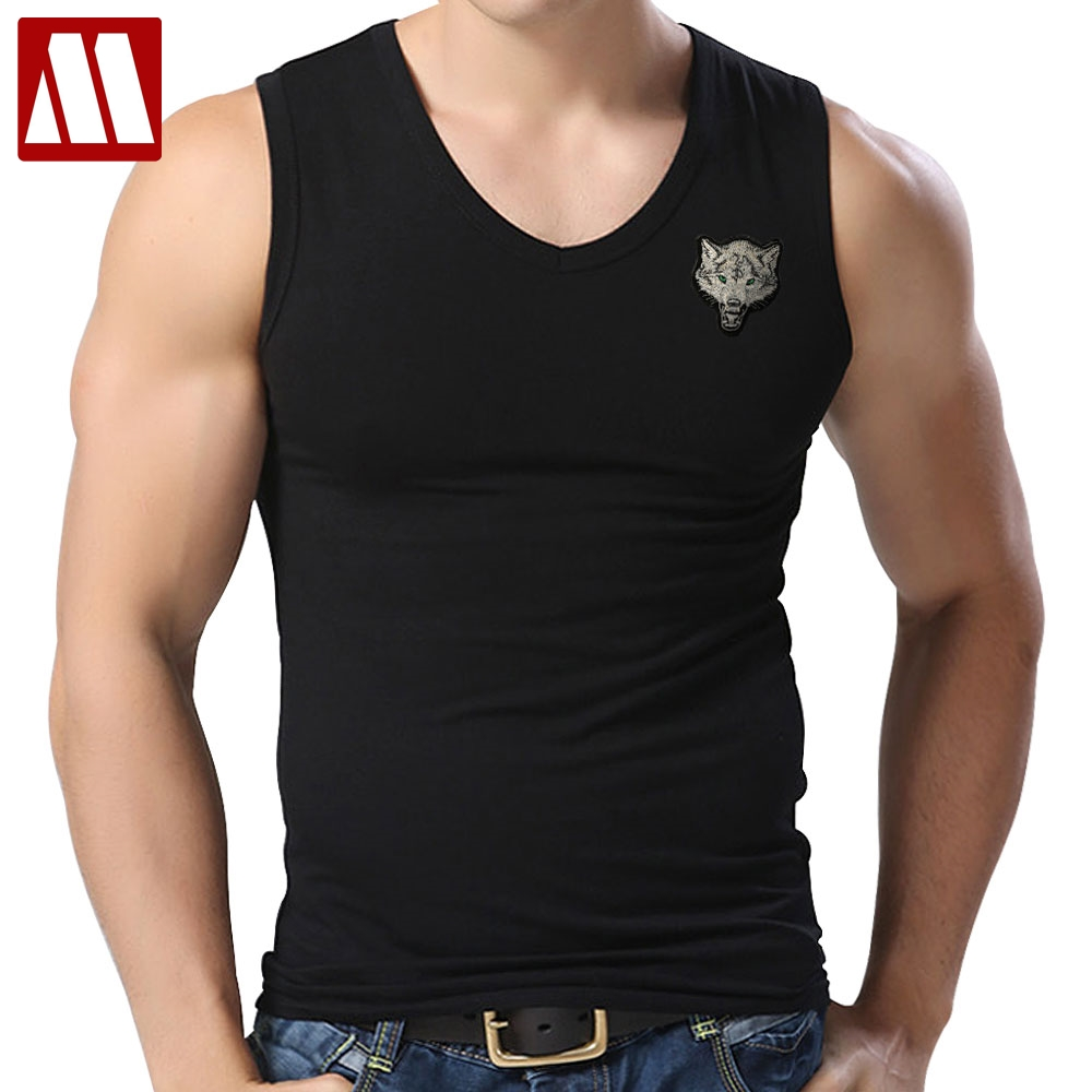 c73d35bb0d top 10 largest regatas masculina animal list and get free shipping ...
