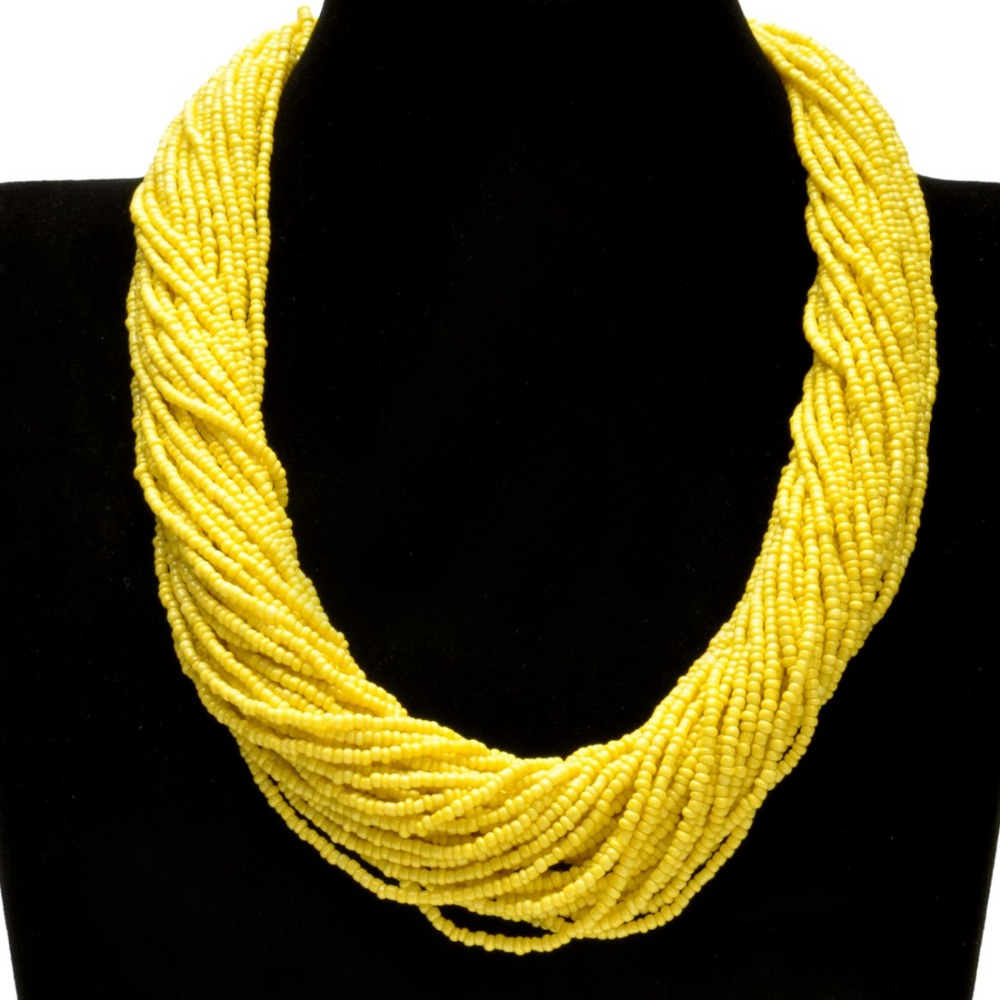Անվճար առաքում Եվրոպական և Ամերիկյան - Նորաձև զարդեր - Լուսանկար 2