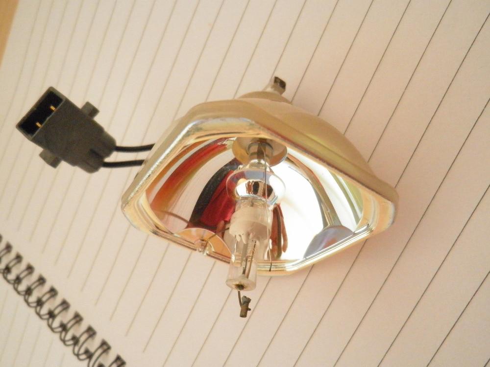 ORIGINAL Projector bulb lamp ELPLP53 V13H010L53 lamp for Projector EB-1925W EB-1830 EB-1900 EB-1910 EB-1915 free shipping