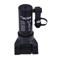 1 pc SOH-890 리프팅 도구 잭 90mm 8 톤 스트로크 유압 구조 도구 도어 오프너  유압 트랙 잭