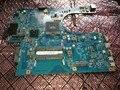 For Acer 7741 7741z Notebook PC Mother Board MB.PT501.001 (MBPT501001) JE70-CP MB 48.4HN01.01N