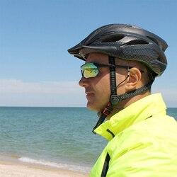 Robesbon cycling eyewear sunglasses bike outdoor sports glasses tr90 goggles windproof eyewear bicycle sun glasses uv400.jpg 250x250