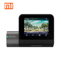 New Original 70mai Smart Car DVR PRO 2 Inch Super HD Dash Camera Video Recording With WIFI Function Vechile ParkingMonitor