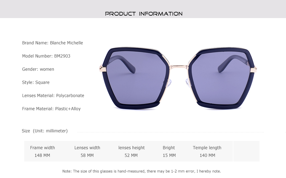 sunglasses-women_02