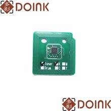 8pcs 106R00861 Voor Xerox 7500 chip Voor Xerox Phaser 7500 drum chip 108R00861